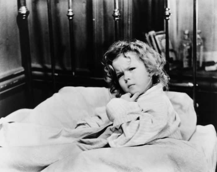 shirley-temple-little-miss-marker