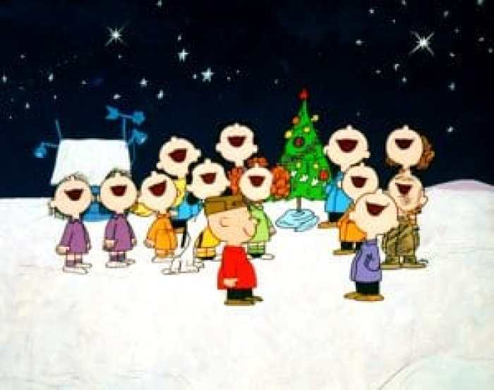 The soundtrack to A Charlie Brown Christmas returns to its roots as a cassette for the first time in 30 years