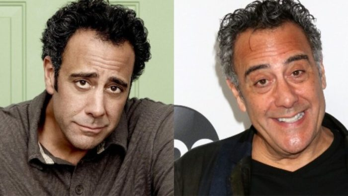 brad-garrett-then-and-now