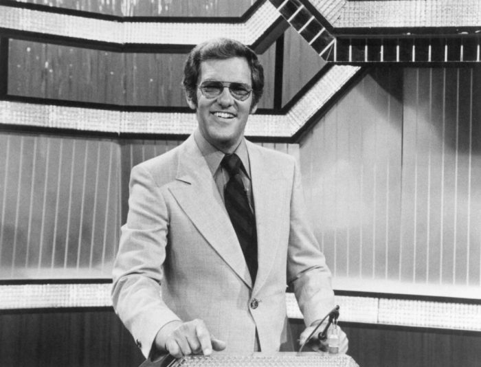game-show-host-tom-kennedy