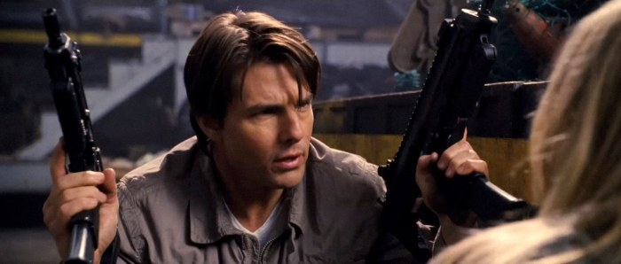 tom cruise knight and day