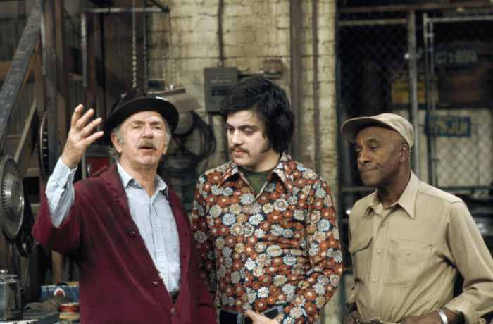 1970s-sitcoms-chico-and-the-man