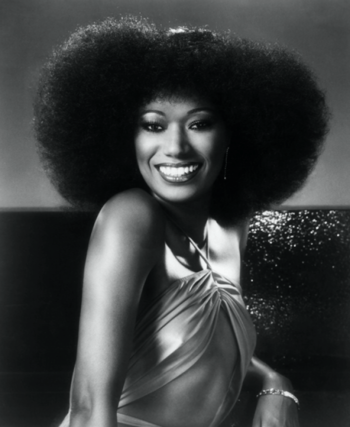 bonnie pointer dead
