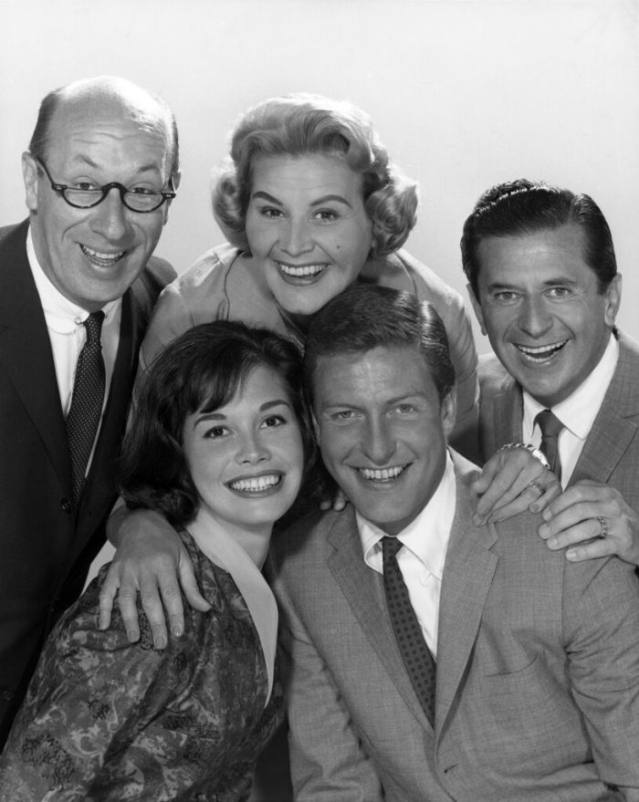 cast-of-the-dick-van-dyke-show