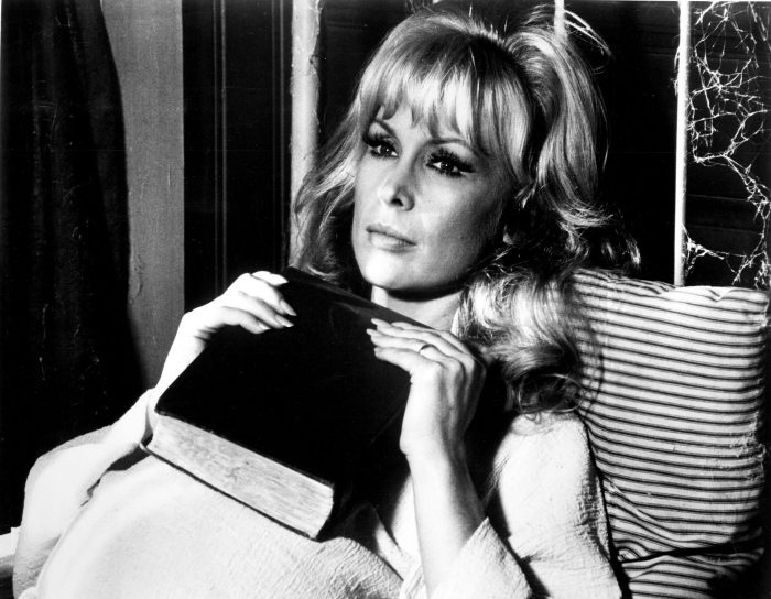 barbara-eden-the-stranger-within