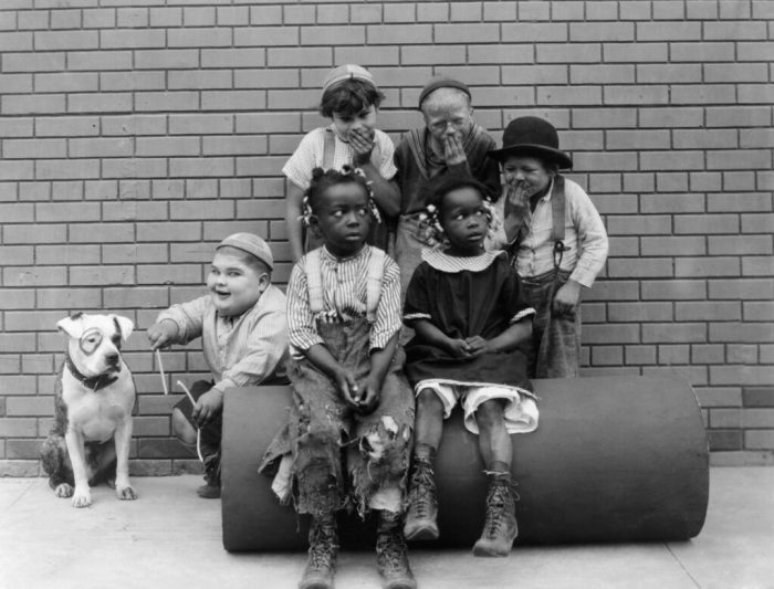 petey-the-dog-and-little-rascals