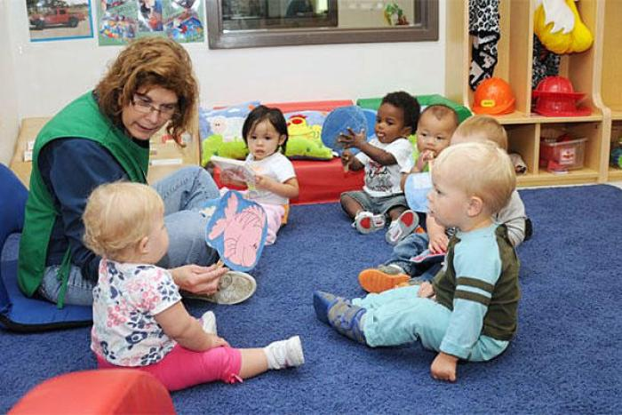 daycare kicks out girl with down syndrome