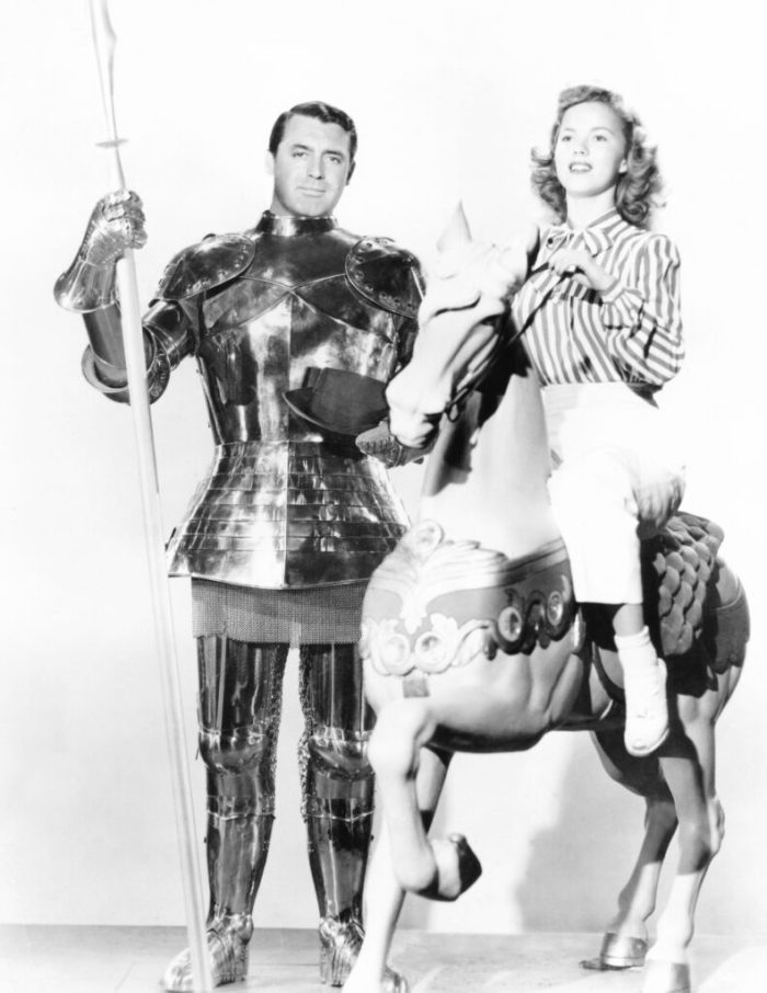 shirley-temple-cary-grant-the-bachelor-and-the-bobby-soxer
