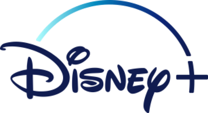 Until Dinosaurs makes it to Disney+, it's not available for streaming, just buying