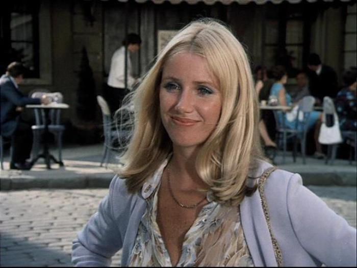 suzanne-somers-the-rockford-files