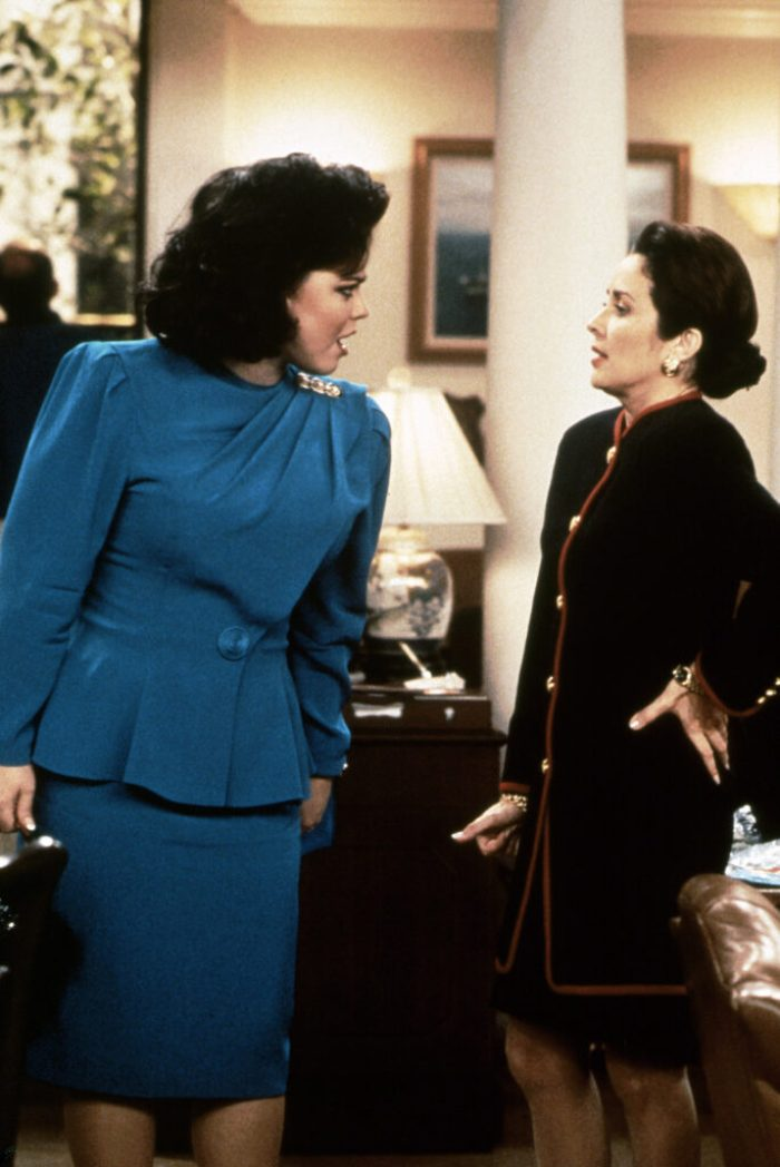 patricia-heaton-delta-burke-women-of-the-house