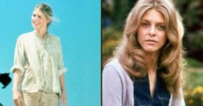 From the Six Million Dollar Man to the Bionic Woman