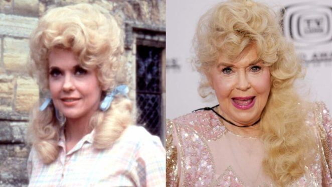 donna-douglas-then-and-now