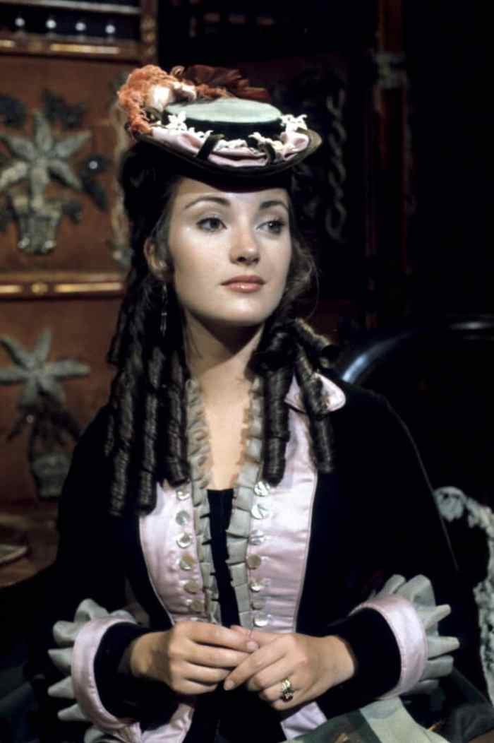 jane-seymour-the-onedin-line