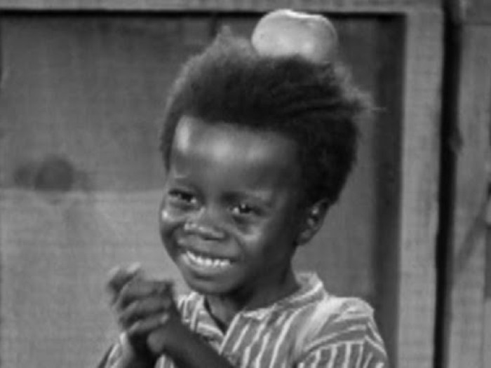 buckwheat-from-the-little-rascals