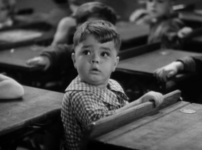 george-spanky-mcfarland-from-the-little-rascals