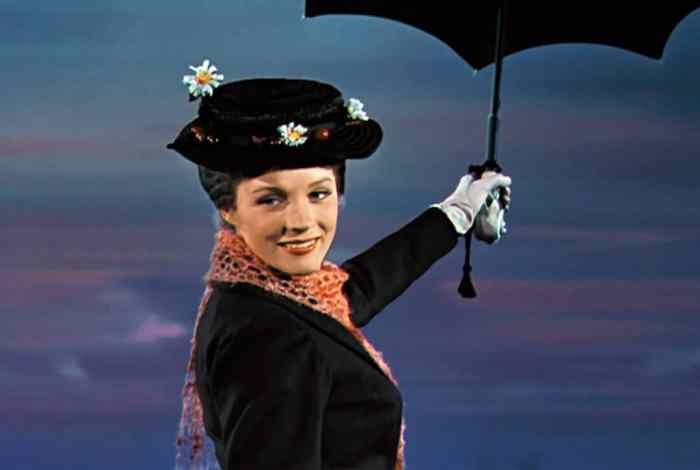 julie-andrews-mary-poppins