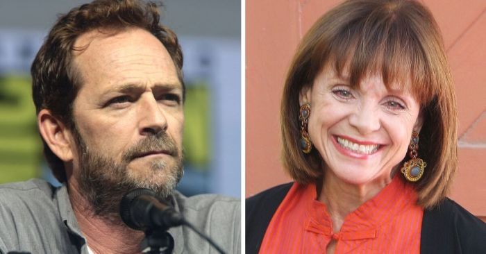 luke perry and valerie harper honored at 2019 emmy awards