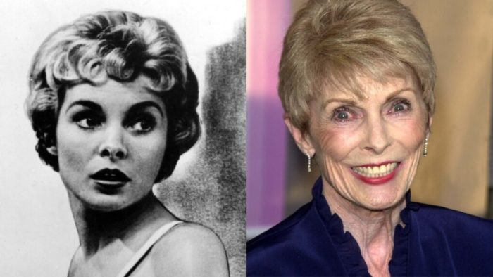 janet-leigh-then-and-now