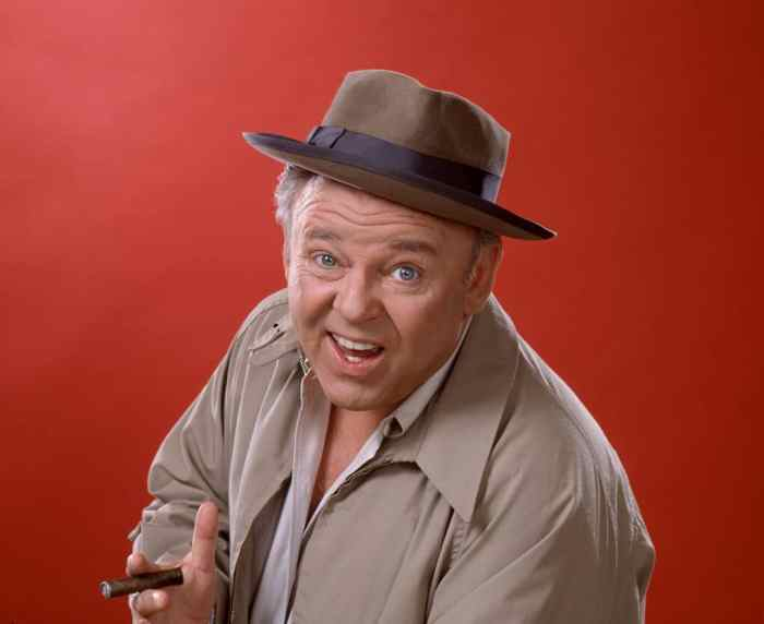 carroll-o-connor-archie-bunker-all-in-the-family