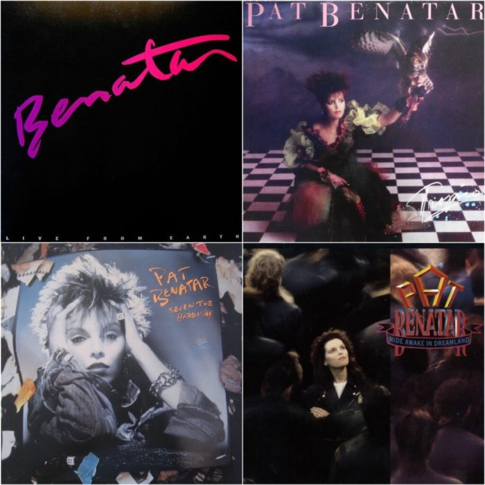 pat-benatar-album-collage-2