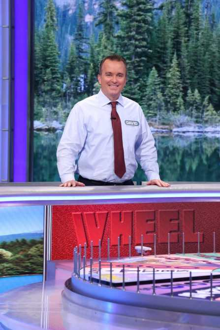 david peterson wheel of fortune contestant lost over technicality