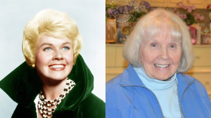 doris-day-then-and-now