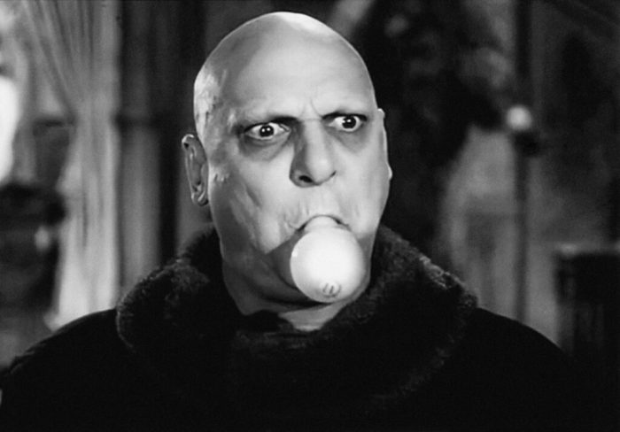 jackie-coogan-the-addams-family