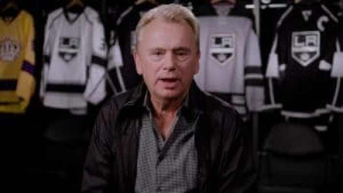 This new wave of criticism against Pat Sajak isn't going away and actually has calls for him to resign completely