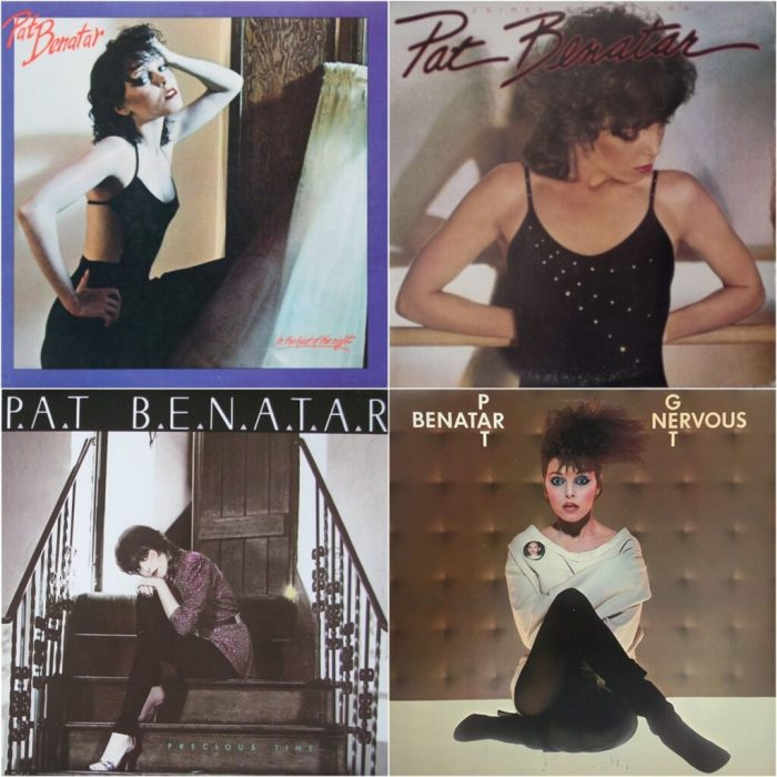 pat-benatar-album-collage-1