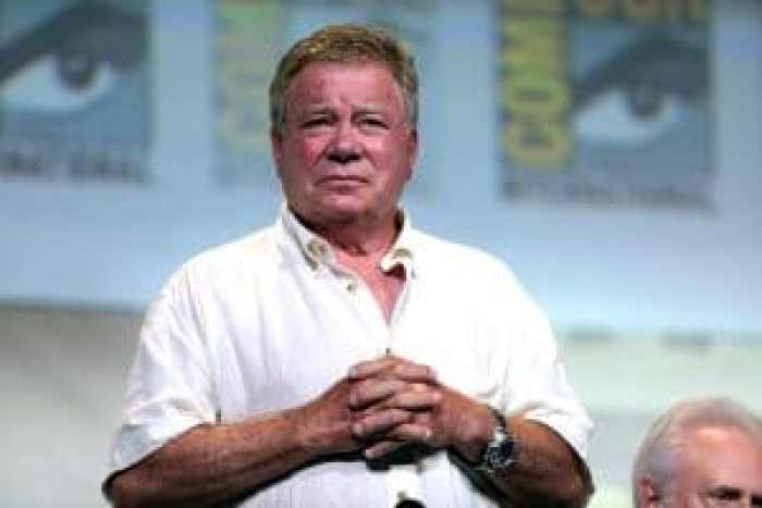 Despite being such a key part of the series, William Shatner has never watched most Star Trek entries or episodes
