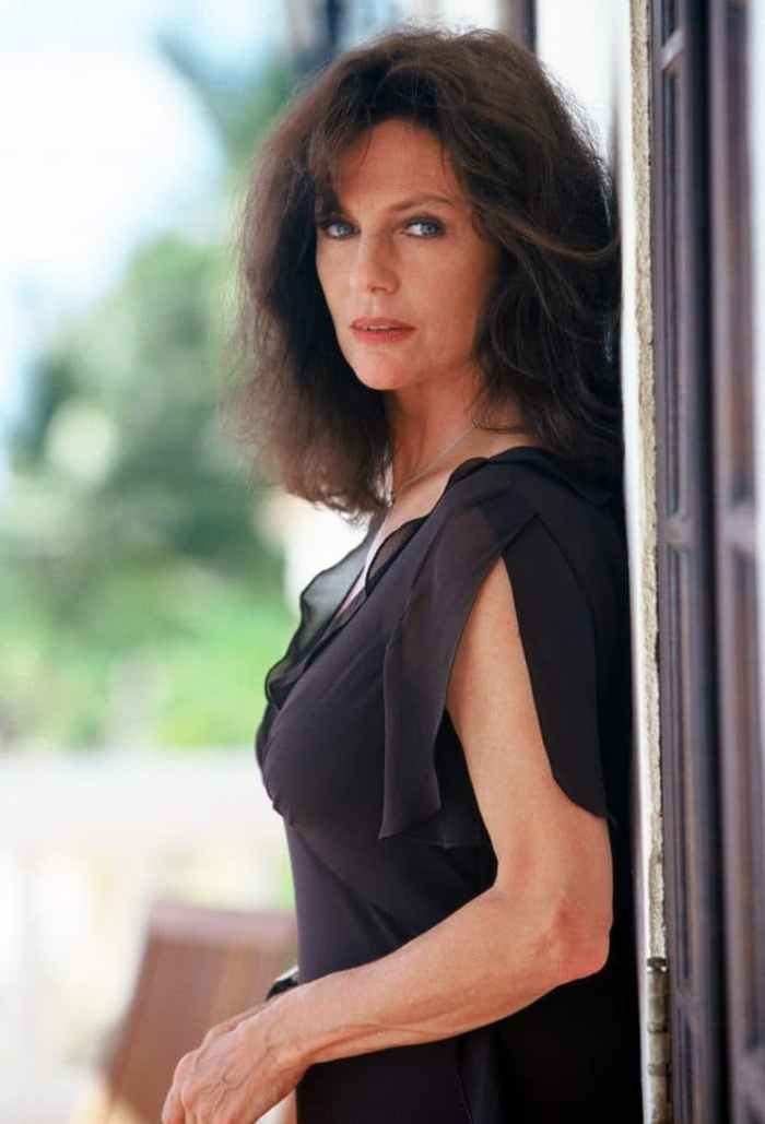 jacqueline-bisset-fascination