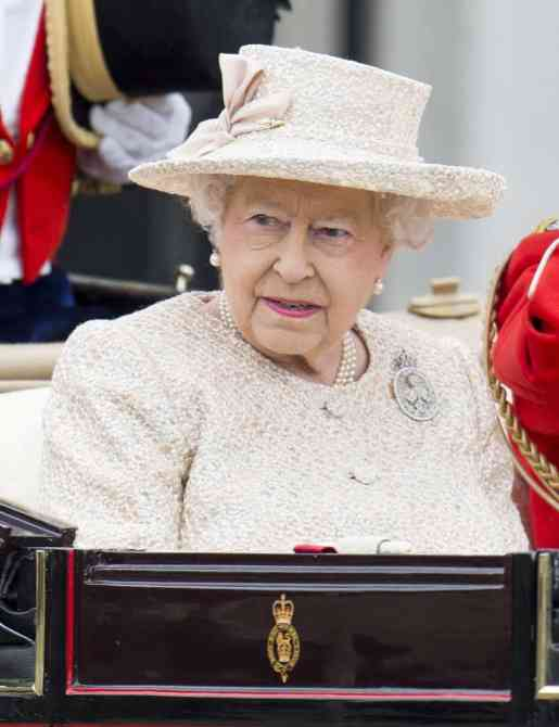 One Of Queen Elizabeth's Relatives To Spend 10 Months In Prison For Sexual Assault
