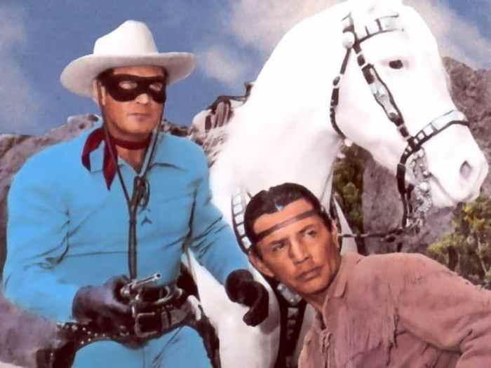 the-lone-ranger-and-tonto