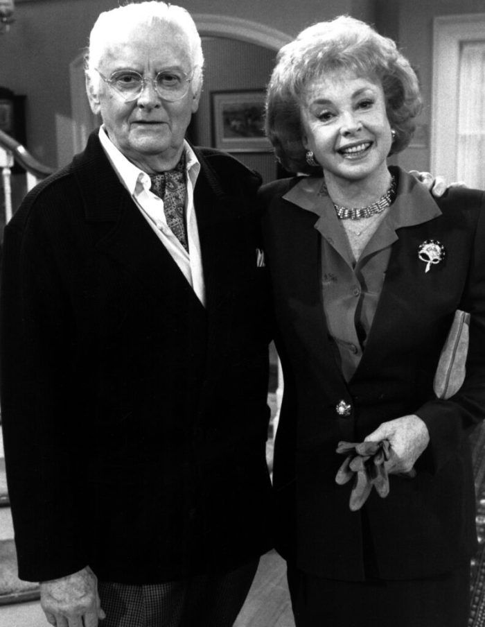 art-carney-audrey-meadows