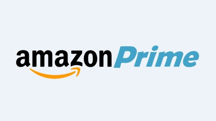 walmart+ service to compete with amazon prime