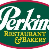 Perkins Restaurants