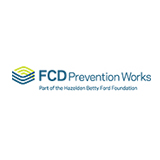 FCD Prevention Works