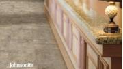 Tarkett's I.D. Patriot LVT flooring collection for light commercial spaces