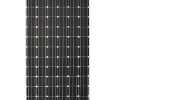 MAGE POWERTEC PLUS 285-300 W poly and monocrystalline solar modules
