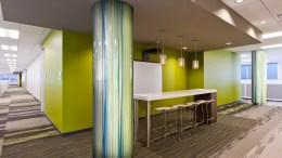 Moz Designs Flare Aluminum panels