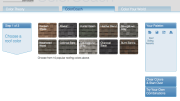 CertainTeed introduces ColorCoach, an easy-to-use web application that acts as a virtual swatchbook to assist in exterior product color selection.