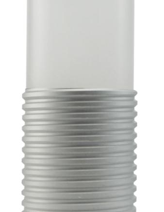 American Illumination's LED GU24 direct replacement lamp
