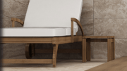 Emser Tile launches Homestead, a new Hi-Def Technology Porcelain product line