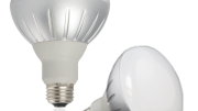 Acuity Brands' Acculamp economy grade series BR LED lamps