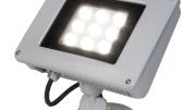 Acclaim Lighting offers DynaFlood LED lighting fixtures
