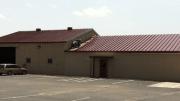 Lindsay High School, Lindsay, Texas