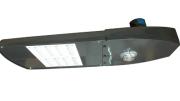 Larson Electronics' RWL-LED-20 48 Watt Street Light