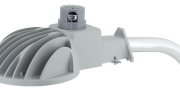 Hubbell Outdoor Lighting's LED Multi-purpose Dusk-to-Dawn