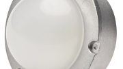 Cree's LMH2 LED Module with sunset dimming